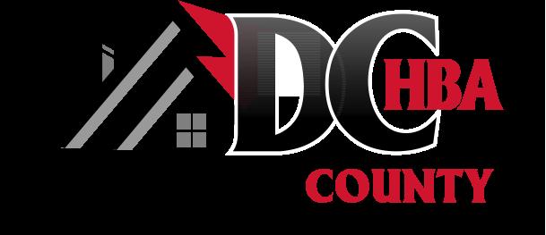 DCHBA Logo